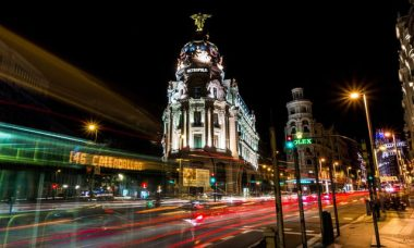 visiter Madrid le guide