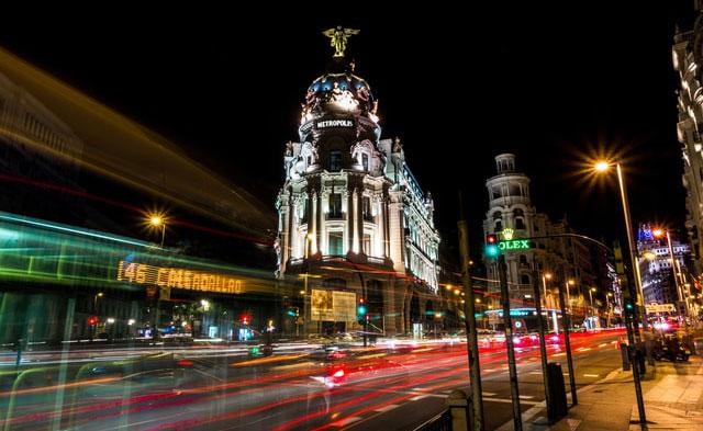 visiter Madrid le guide